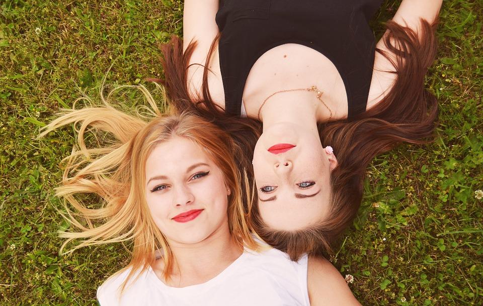 دوستیابی زنان بلغارستان